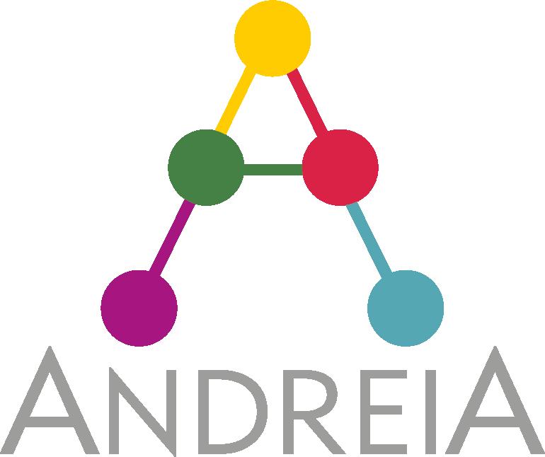 Andreia Project Trafficking E Prevenzione Del Re Trafficking
